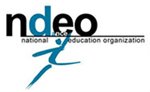 MEMBER National Dance Education Organization