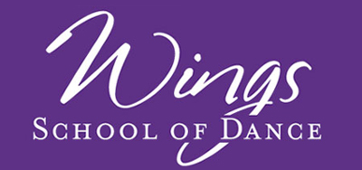 Wings School of Dance